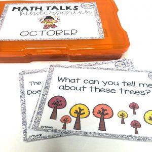 math-talks-october-1