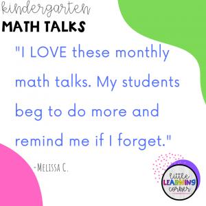 math-talks-review-4