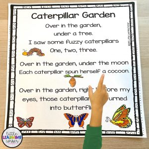 caterpillar-garden-poem