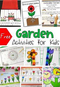 free-garden-activities-plants-flowers