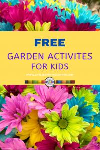 garden-activities-for-kids-pin
