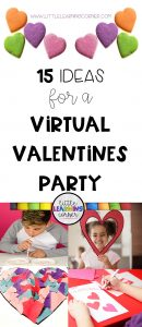 virtual-valentines-day-party-ideas-pin