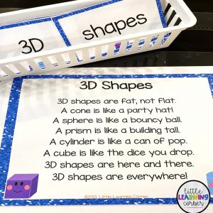 3d-shapes-poem-1