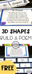 3d-shapes-poem-shape-worksheets