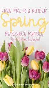 Spring-resources-pin