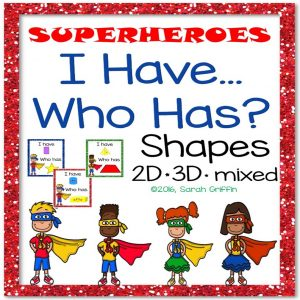 i-have-who-has-shapes-cover