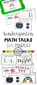 kindergarten-math-talks-march-pin