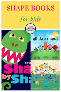 shape-books-for-kids-pin