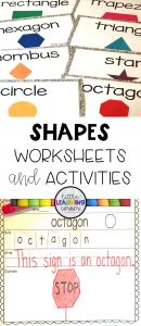 shape-worksheets-activities-making-words