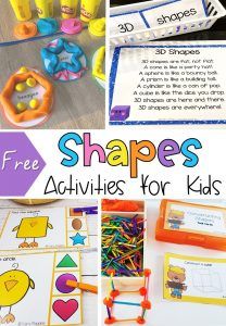 shapes-worksheets-pin-free