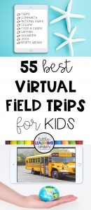 virtual-field-trips-for-kids-pin