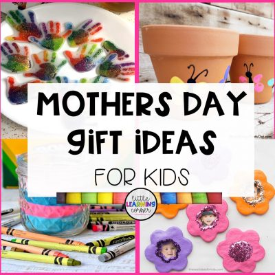 mothers-day-gift-ideas-for-kids-feature