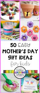 mothers-day-gift-ideas-for-kids-pin