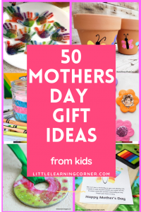 mothers-day-gift-ideas-for-kids-pin-2
