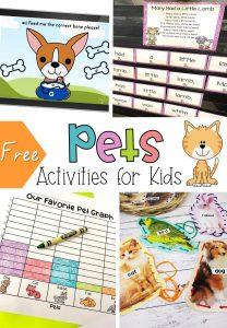 pet-worksheets-pin
