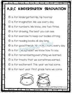 abc-kindergarten-graduation-song-2