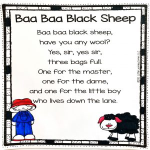 baa-baa-black-sheep-nursery-rhymes