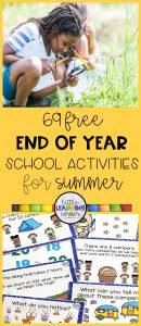 end-of-year-school-activities-pin-2