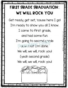 first-grade-graduation-we-will-rock-you-pre