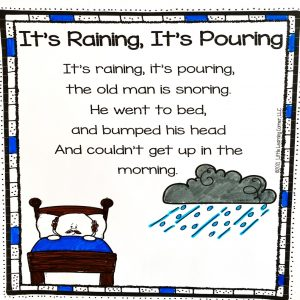 its-raining-its-pouring-nursery-rhymes