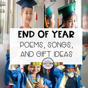 end-of-the-year-songs-for-school