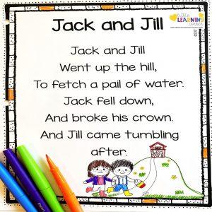 nursery-rhymes-songs-jack-and-jill