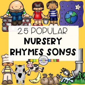 nursery-rhymes-songs-little-learning-corner