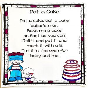 pat-a-cake-nursery-rhymes