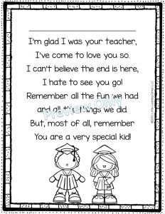 poem-to-kids-from-teacher-example2