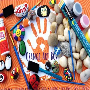 rock-painting-kit-for-kids