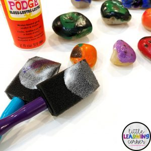 rock-painting-kit-for-kids-5