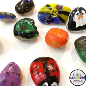 rock-painting-kit-for-kids-6
