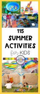 summer-activities-for-kids-little-learning-corner-pin