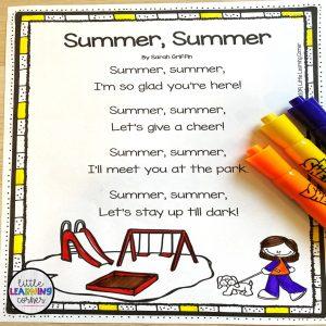 summer-poem-for-kids