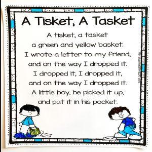 tisket-a-tasket-nursery-rhymes