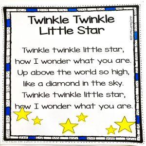 twinkle-twinkle-little-star-nursery-rhymes