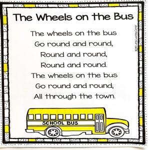 wheels-on-the-bus-nursery-rhymes