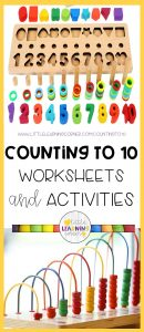 counting-to-10-worksheets-pin