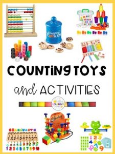 counting-to-10-worksheets-toys