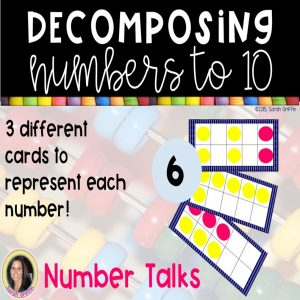 decomposing-numbers-cover