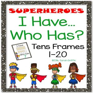 i-have-who-has-tens-frames-cover