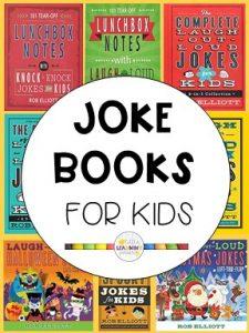 knock-knock-jokes-kids-funny-books