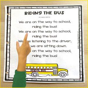 bus-poem-for-kids
