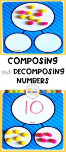 decomposing-numbers-little-learning-corner-pin