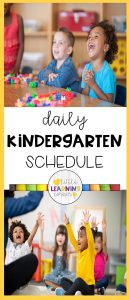 kindergarten-schedule-pin-2