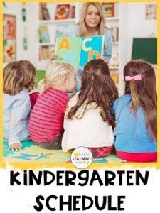 kindergarten-schedule-pin
