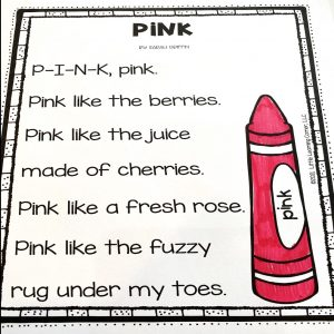 pink-poem-for-kids-example