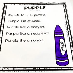 purple-color-poems-for-kids-example