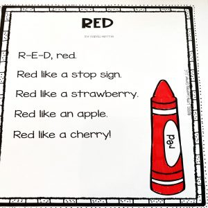 red-color-poems-for-kids-example