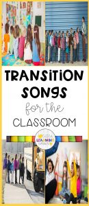 transition-songs-for-the-classroom-pin